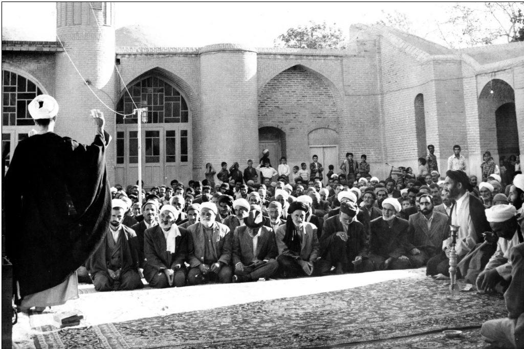 درگاه الکترونیکی شهرداری و شورای اسلامی فیض آباد مه ولات
