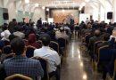 حضور شهرداری فیض آباد در نمایشگاه و کارگاه های آموزشی ستاد بازآفرینی پایدار شهری در شهر نیشابور