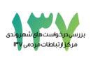 انتشار گزارش عملکرد یک ساله واحد ۱۳۷ شهرداری فیض آباد