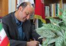 عذرخواهی شهردار فیض آباد از شهروندان بابت تاخیر در اجرای آسفالت